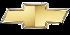 Chevy-TRUCK-logo