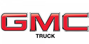GMC-TRUCK-logo